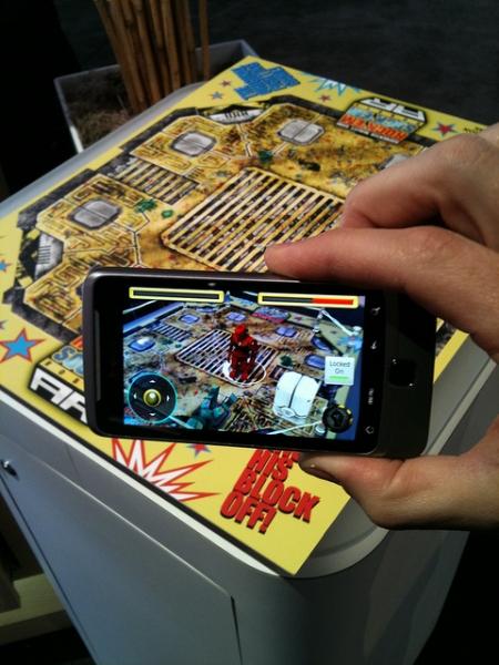 arrs-gameplay5