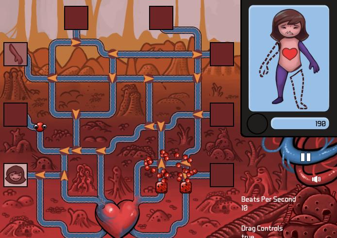 heartery-gameplay4