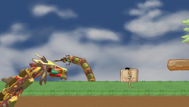 sacrifice-gameplay3