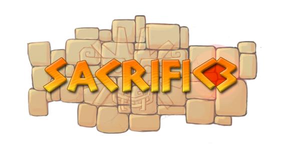 sacrifice-title