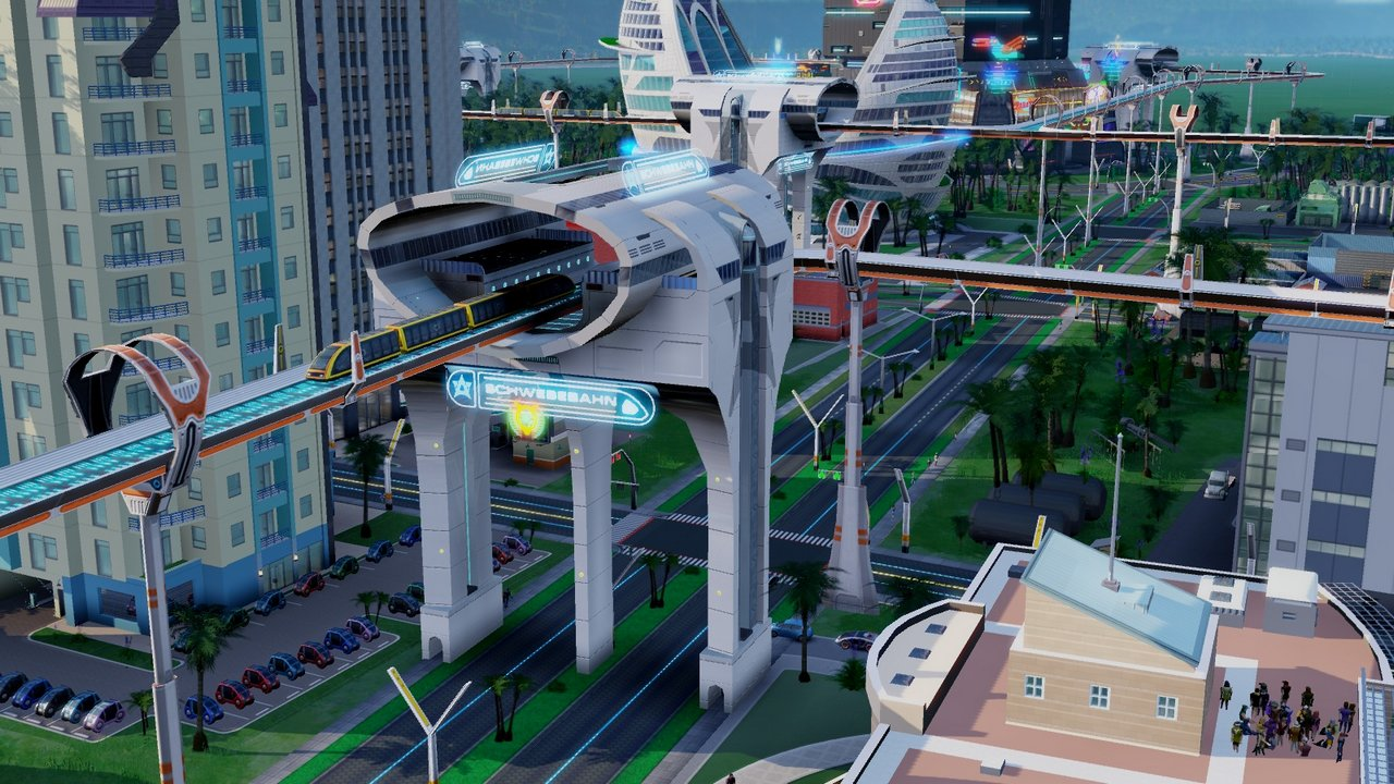 simcity-cities-of-tomorrow-5