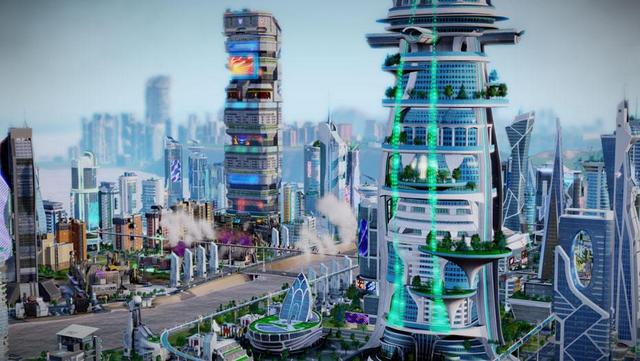 simcity-cities-of-tomorrow-expansion-pack