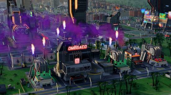 simcity-cities-of-tomorrow-pc-l7218