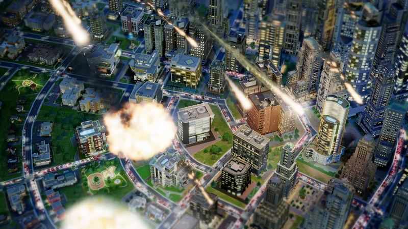 simcity-gameplay1