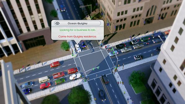 simcity-gameplay2