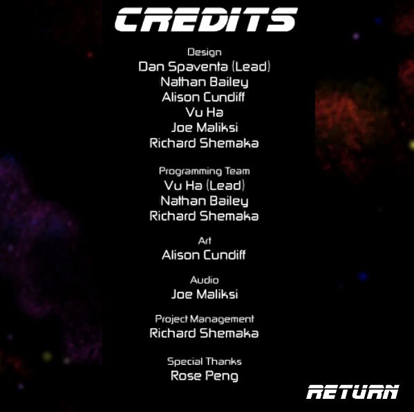 tle-credits
