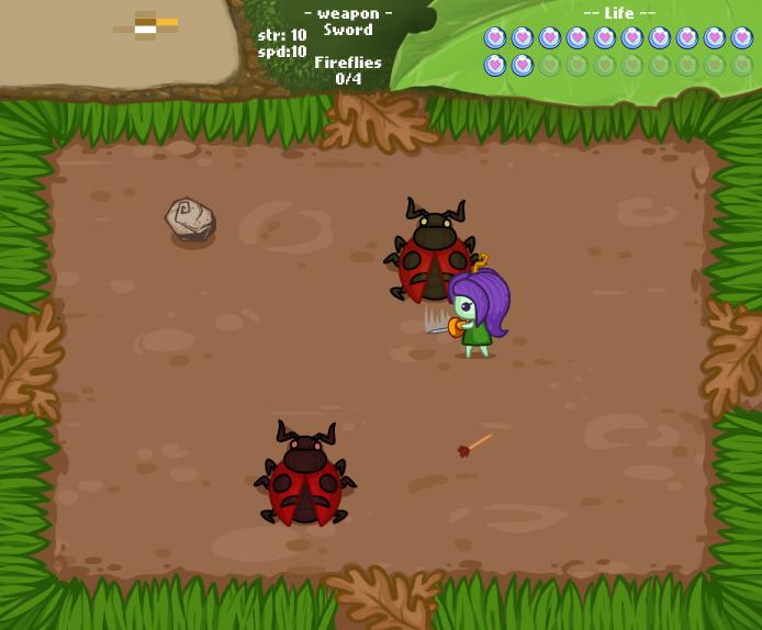 twf-gameplay1