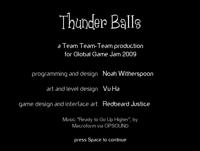 thunderballs-credits