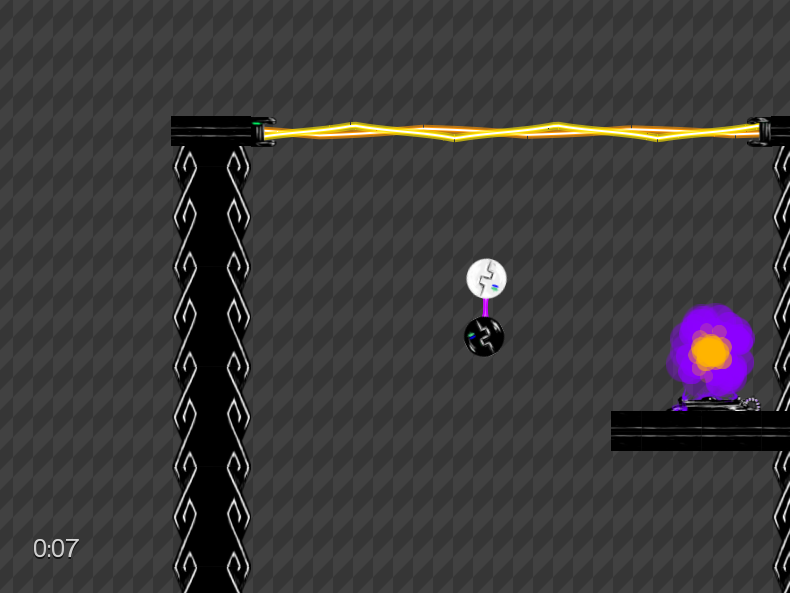 thundererballs-gameplay-1