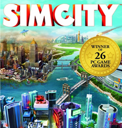 simcity-cover