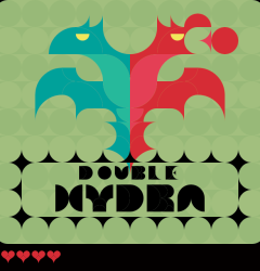 doublehydra-cover