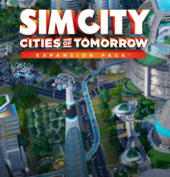 Simcity_COT_Cover